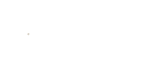 Estia Events' logo
